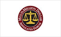 Multiple Million Dollar Advocate Forum