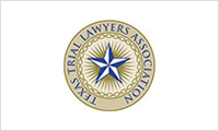 Texas Trail Lawyers Association