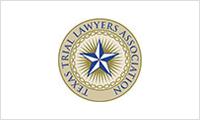 Texas Trail Lawyers Association